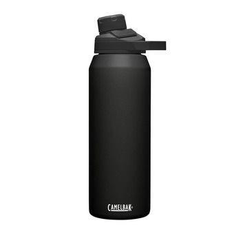 Camelbak CHUTE MAG VACUUM 1L - Gourde isotherme black