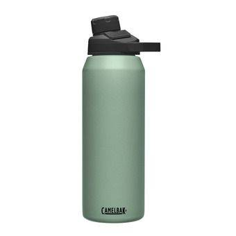 Camelbak CHUTE MAG VACUUM 1L - Gourde isotherme moss
