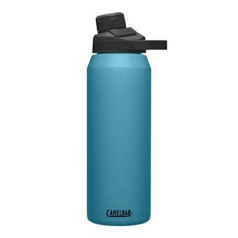 Camelbak CHUTE MAG VACUUM 1L - Gourde isotherme larkspur