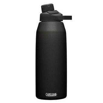 Camelbak CHUTE MAG VACUUM 1.2L - Gourde isotherme black