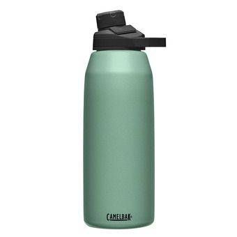 Camelbak CHUTE MAG VACUUM 1.2L - Gourde isotherme moss