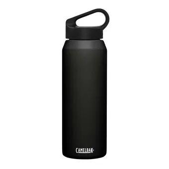 Camelbak CARRY CAP VACUUM 1L - Gourde isotherme black