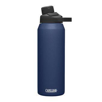 Camelbak CHUTE MAG VACUUM 1L - Gourde isotherme navy