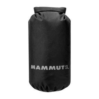 Mammut DRYBAG LIGHT 15L - Sac étanche black