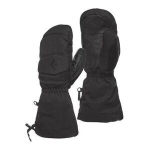 Black Diamond RECON - Moufles Femme black