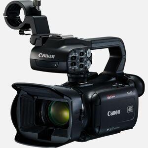 Canon Caméscope CanonXA40