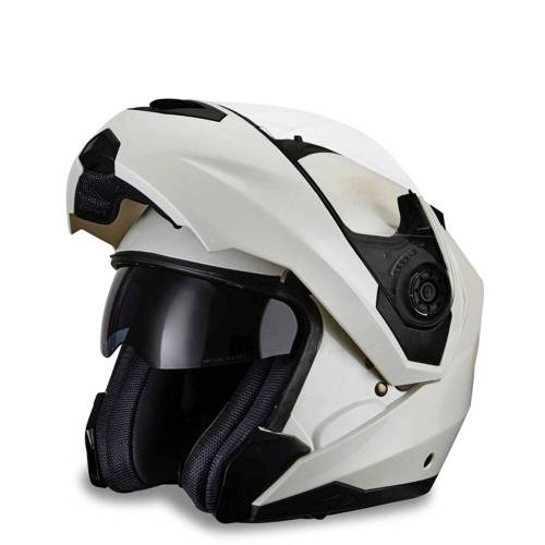 Eole Casque Style Modulable Tail...