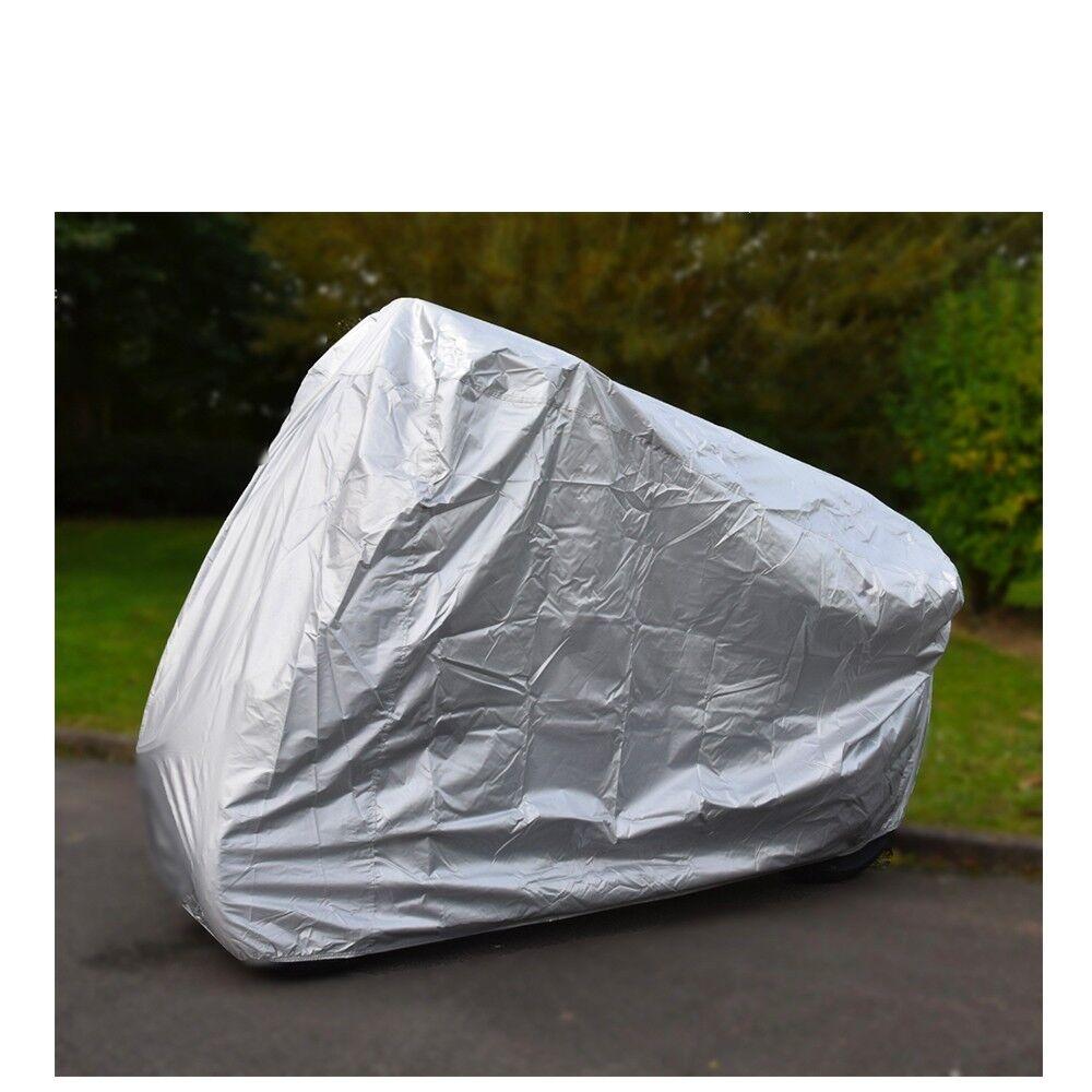 UM Housse de Protection Moto/Scooter