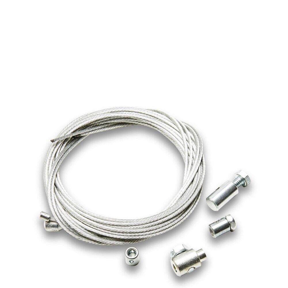 UM Kit de Réparation Cables