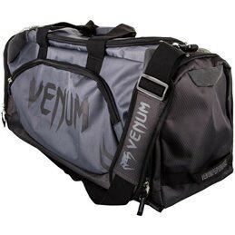 Venum Sac de sport Venum modele trainer gris - Venum