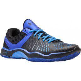 underarmour chaussure de running underarmour micro g elevate 43 - underarmour
