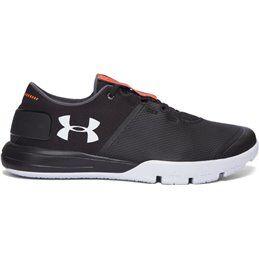 underarmour chaussure de running underarmour ultimate tr 2.0 42 - underarmour