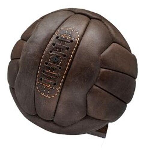 European Sport Vintage Ballon Fo...