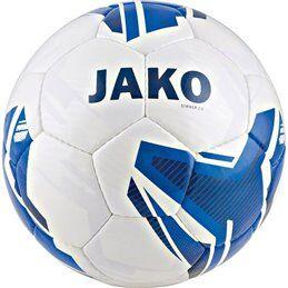 Jako Ballon football Jako Strike...