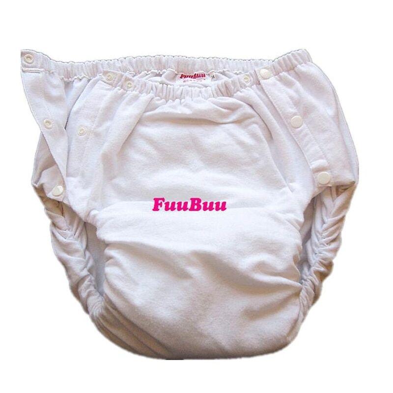 AliExpress Couche-culotte pour adulte et bébé, pantalon pour incontinence, tapis à langer, livraison gratuite,