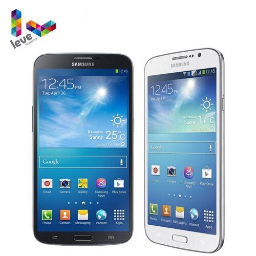 AliExpress Samsung – Smartphone ...