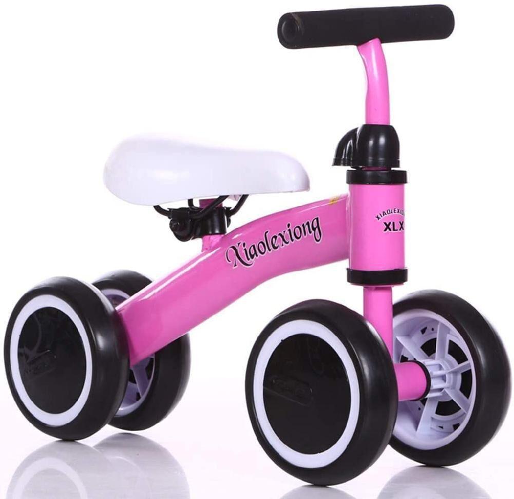 AliExpress RCtown – trottinette pour enfants de 1 à 3 ans, pour hommes et femmes, voiture pour enfants, Mini