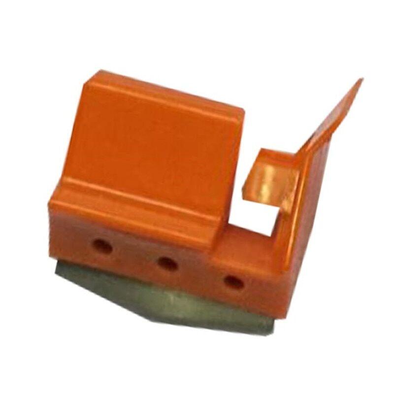 AliExpress Extracteur de jus d'orange électrique et automatique, toutes les pièces de rechange pour