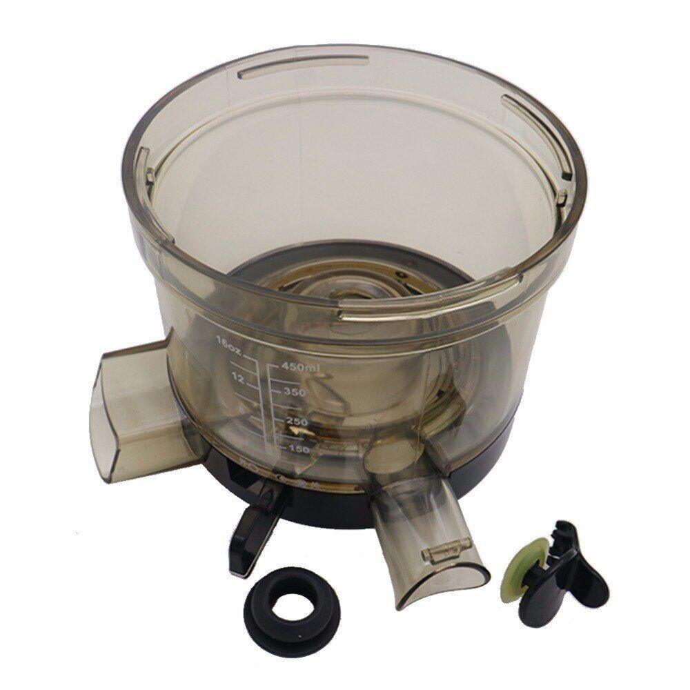 AliExpress Extracteur de jus lent hurom, chambre de pièces pour mélangeur de jus hurom