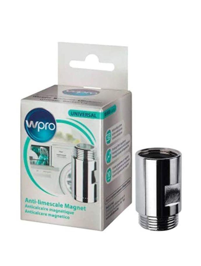AliExpress Wpro – machine à laver magnétique Anti-calcaire, 18000 GAUSS, pour la sécurité des appareils