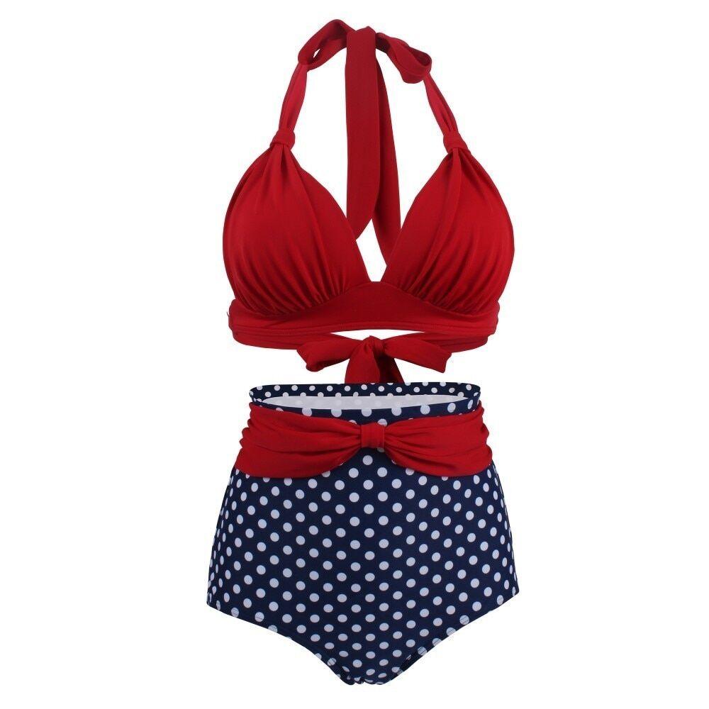 AliExpress Maillot De Bain une pièce 3XL, grande coupe, pour femmes, Monokini, vêtements De plage, tendance