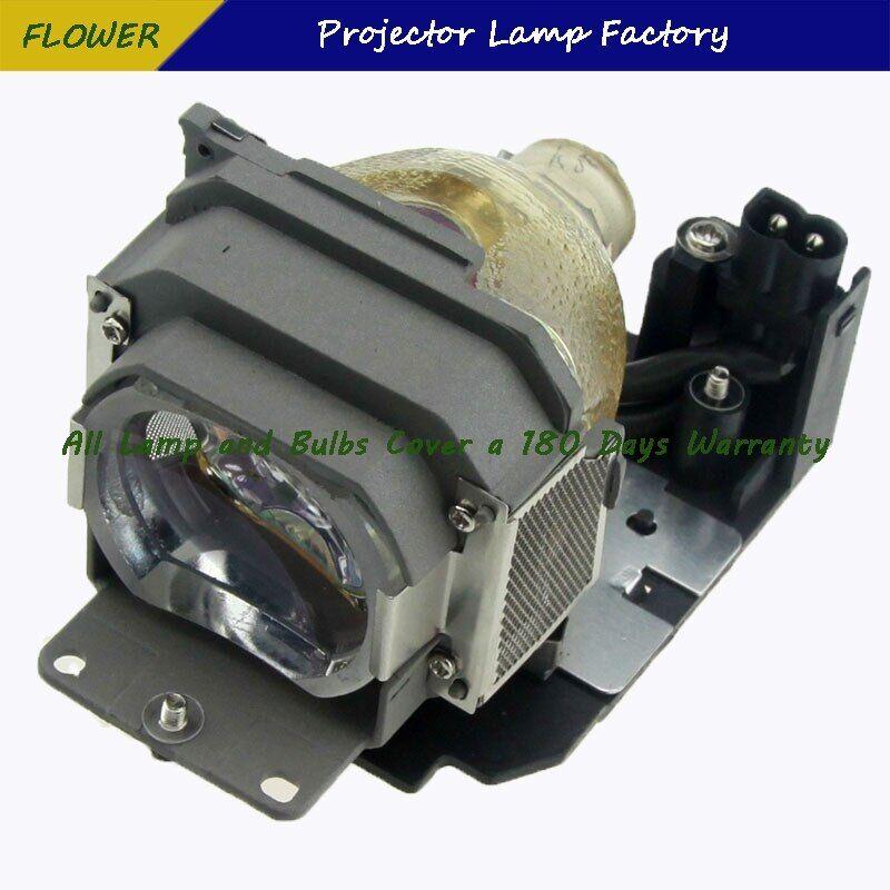 AliExpress Lampe de projecteur avec boîtier pour Sony VPL EX50/VPL EX5/VPL ES5/VPL EW5, prix de gros