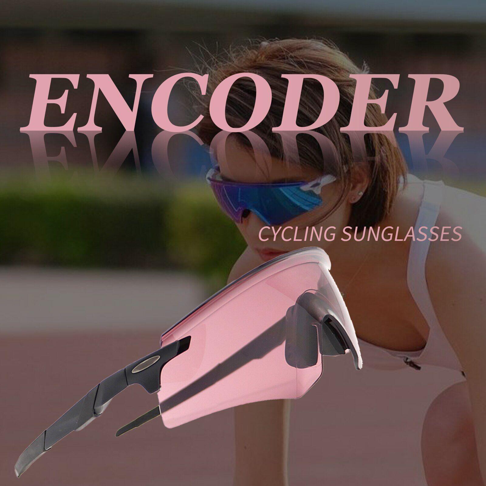 AliExpress Lunettes De soleil pour hommes et femmes, Design De la vieille école, vue large, lunettes De ski, De
