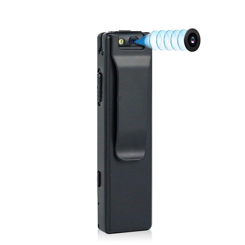 AliExpress VANDLION — Mini Camera Numérique Portable A3, micro caméscope d'enregistrement magnétique de qualité