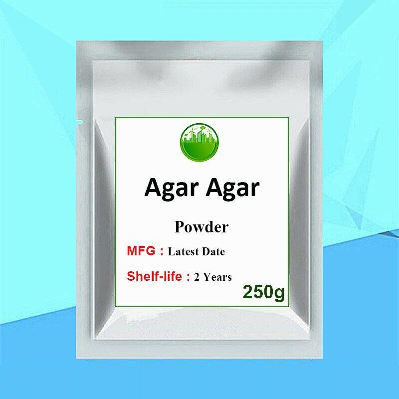 AliExpress Poudre d'agar-Agar organique