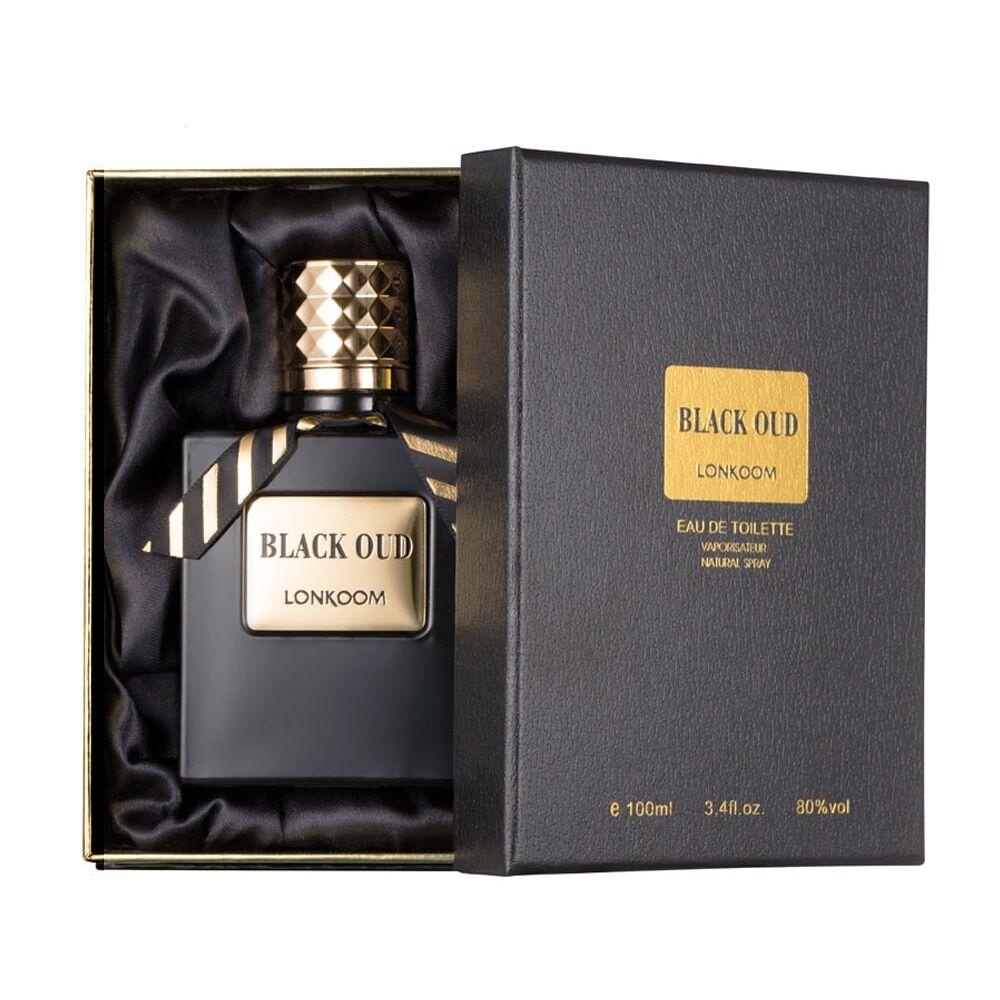 AliExpress Wood – Eau De Toilette parfum homme pour homme et femme, 100ml, parfum aromatique, anti-sudorifique,