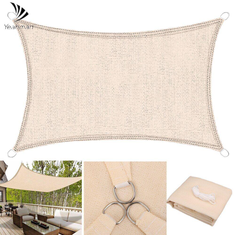 AliExpress Filet d'ombrage Beige pour plantes succulentes, protège du soleil, protège du soleil, Anti-UV, pour