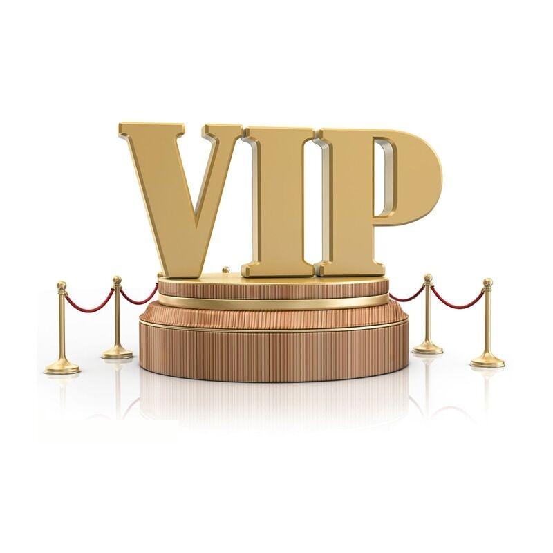 AliExpress Lien pour les clients VIP, livraison directe, vente en gros, frais supplémentaires, produits à la