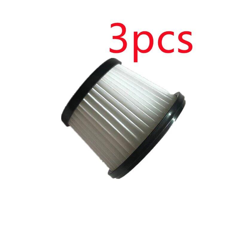 AliExpress Pièces de filtre HEPA pour aspirateur SILVERCREST SHAZ 22.2 C3, 3 pièces, accessoires