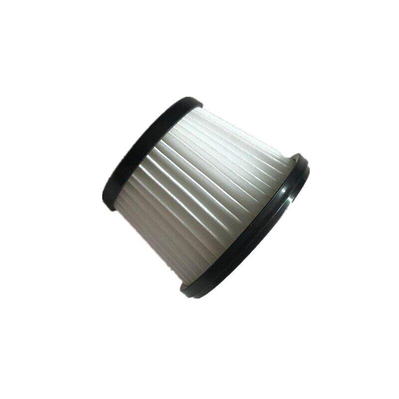 AliExpress Filtre HEPA pour aspirateur Silvercrest Shaz,poignée, pièces de rechange, accessoire de nettoyage,