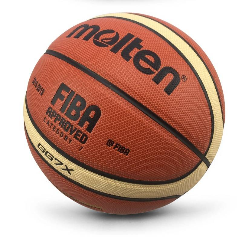 AliExpress Ballon de basket-Ball de haute qualité, vente en gros ou au détail, nouvelle marque, matière PU,