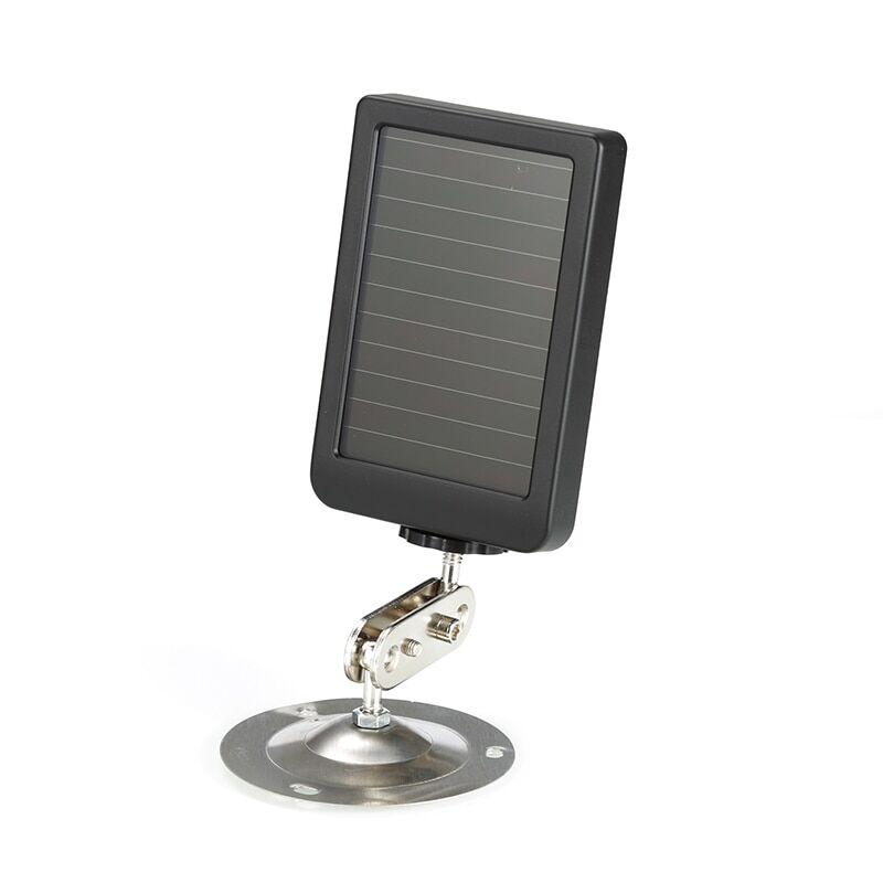 AliExpress Suntek – panneau solaire 3000mAh, chargeur d'alimentation externe pour 9V 12V, pour la chasse, les