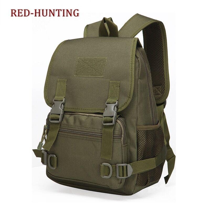 AliExpress Sac à dos militaire en Nylon 800D, sac d'assaut tactique pour chasse Camping voyage