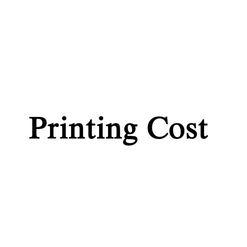 AliExpress Sac à provisions en toile de coton écologique avec Logo réutilisable, impression personnalisée, Non