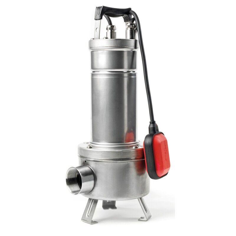 DAB Pompe Submersible DAB FEKA VS 750MA 0,75 kW relevage des eaux usées 103040040