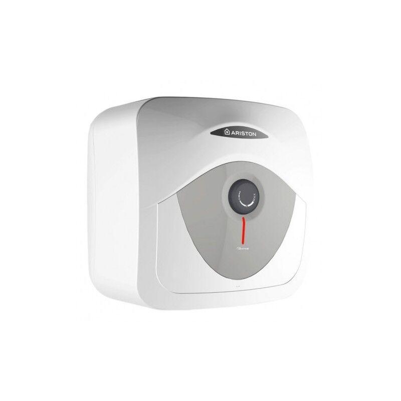 Ariston Chauffe-eau électrique Ariston ANDRIS RS 10U/3 EU 10 litres Sous évier 3100330