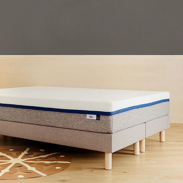 Tediber Incroyable canapé-lit - Livraison offerte - Paiement 3x ou 12x - 100 nuits d'essai