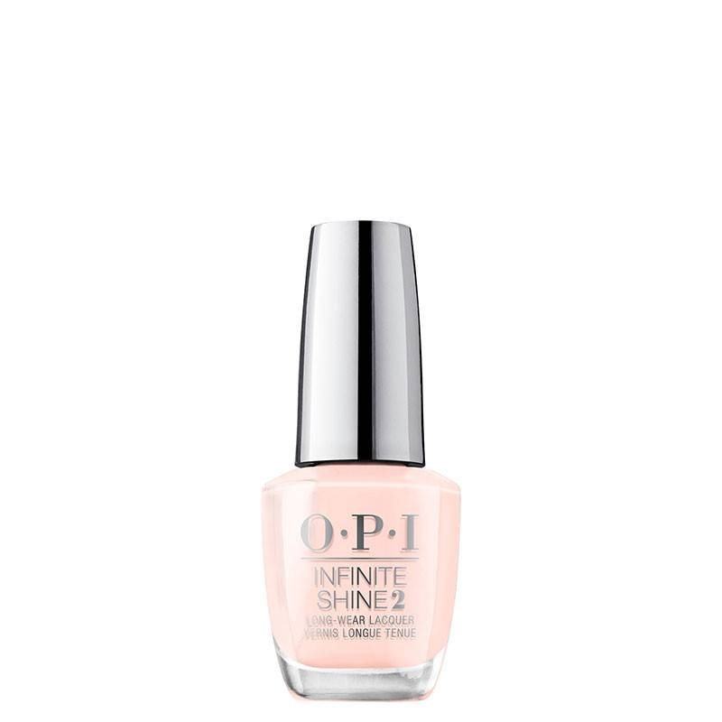 OPI Vernis à ongles The Beige Of Reason