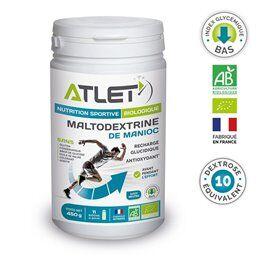 Atlet Nutrition Maltodextrine AT...