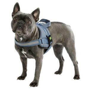KERBL Harnais pour chien - Taille: 57 - 77 cm - Publicité