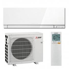 Mitsubishi Electric Climatisation Mono-Split MSZ-EF35VGKW / MUZ-EF35VG MITSUBISHI ELECTRIC