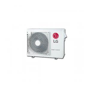 LG Climatisation Unité Extèrieure MU3R21.UE0 LG CLIMATISATION (3 Sorties) - Climatisation Multi-Split Inverter Réversible - Publicité