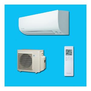 Daikin Climatiseur Mono Split Réversible Inverter FTXM42N / RXM42N DAIKIN - Publicité