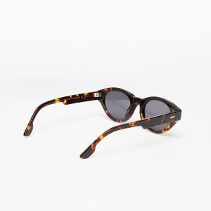 KOMONO Kiki Glasses Tortoise - unisex - Taille universelle - Publicité