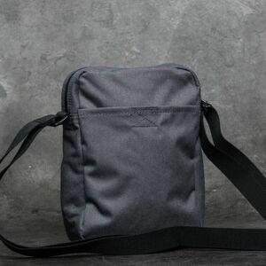 Nike Tech Small Items Bag Grey - unisex - 3 litres - Publicité