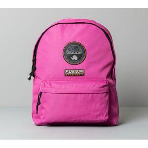 NAPAPIJRI Voyage Backpack Clover Purple - unisex - 20,5 litres